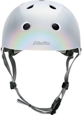 Electra Helmet Holographic S