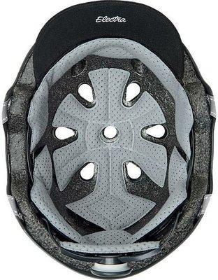 Electra Helmet Holographic M