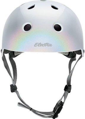 Electra Helmet Holographic L