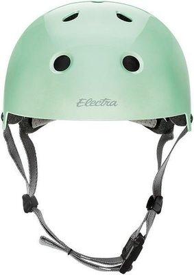 Electra Helmet Sea Glass S