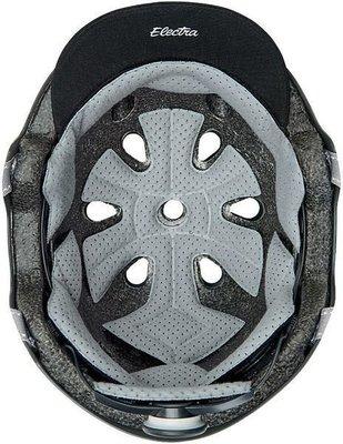 Electra Helmet Sea Glass L