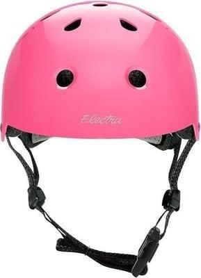 Electra Helmet Coolcat S
