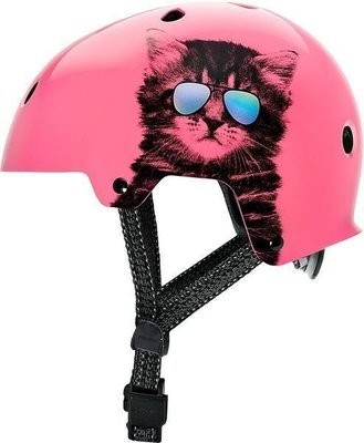 Electra Helmet Coolcat M