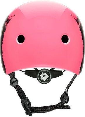 Electra Helmet Coolcat L