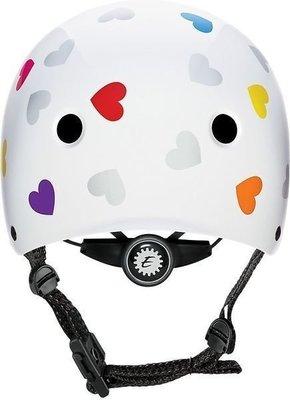 Electra Helmet Heartchya S