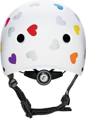Electra Helmet Heartchya M