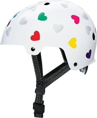 Electra Helmet Heartchya L