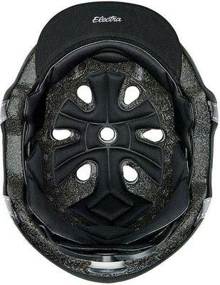 Electra Helmet Classics S