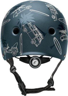 Electra Helmet Classics L