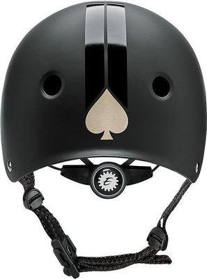 Electra Helmet Ace L
