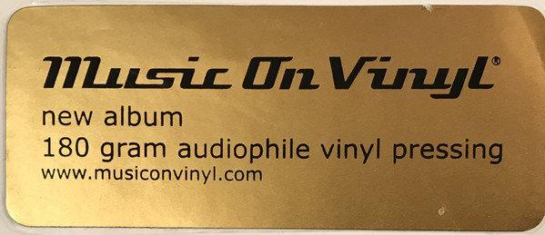 Ennio Morricone Collected (Gatefold Sleeve) (2 LP)
