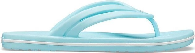Crocs Crocband Flip Ice Blue 38-39