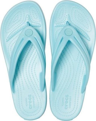 Crocs Crocband Flip Ice Blue 39-40