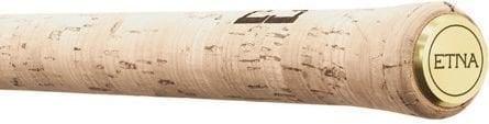 Delphin Etna E3 Cork 3,9 m 3,5 lb
