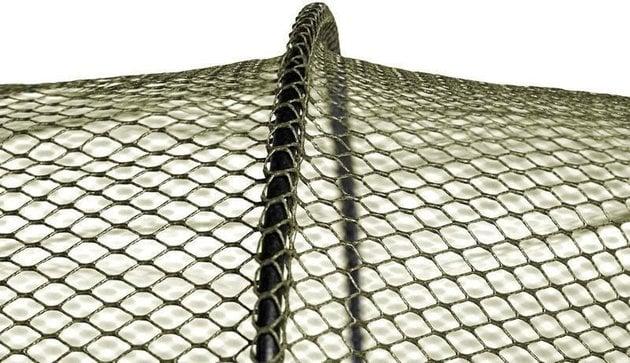 Delphin Pogumovaná síťka BASE-R 80cm