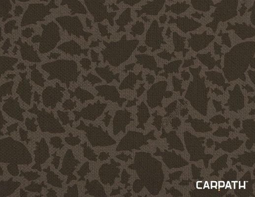 Delphin CM Carpath Stol
