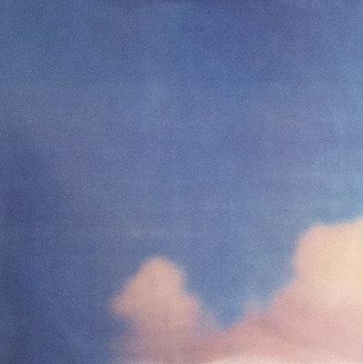 Dire Straits Brothers In Arms (LP) Audiofilní kvalita