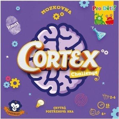 Albi Cortex pre deti