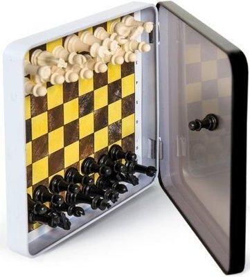 Albi Magnetické Šachy
