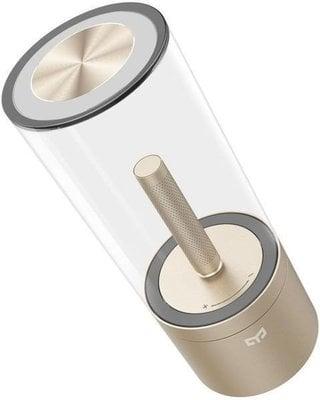Yeelight Ambience Lamp - Yeelight Candela Ampoule intelligente