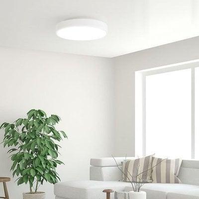 Yeelight LED Ceiling Light Ampoule intelligente