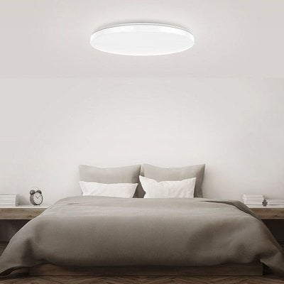 Yeelight Galaxy Ceiling Light 450 White
