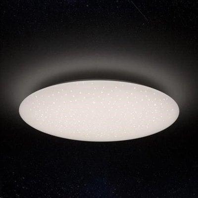 Yeelight Galaxy Ceiling Light 450 Pametna žarnica