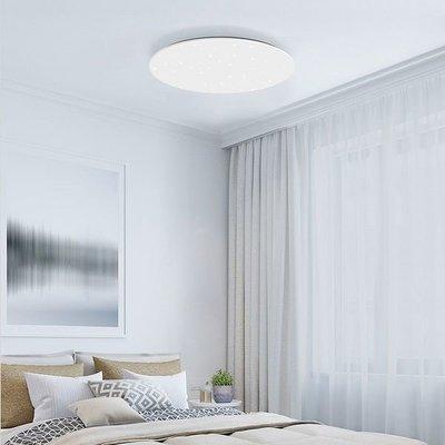 Yeelight Galaxy Ceiling Light 480 Ampoule intelligente