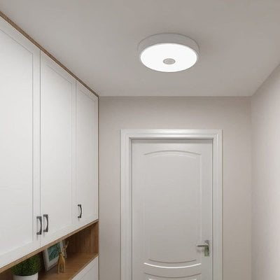 Yeelight Crystal Ceiling Light Mini Smart Lighting