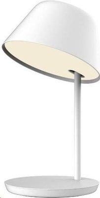Yeelight Staria Bedside Lamp Pro