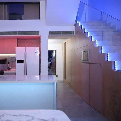 Yeelight LED Lightstrip Plus Smart Lighting
