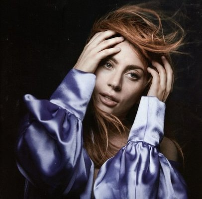 Lady Gaga A Star Is Born (Lady Gaga & Bradley Cooper) (2 LP)