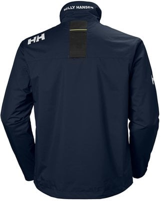 Helly Hansen Crew Jacket Jakne Navy XS