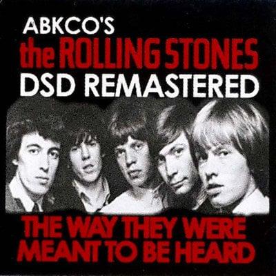 The Rolling Stones Metamorphosis (Vinyl LP)