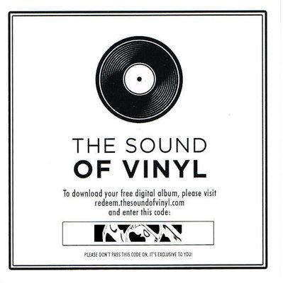 Thin Lizzy Fighting (Vinyl LP)