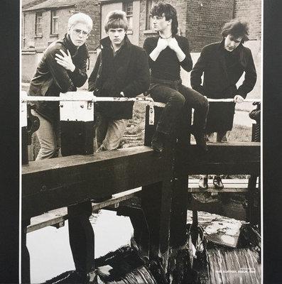 U2 18 Singles (2 LP)