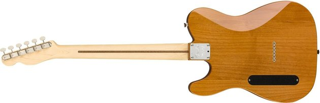 Fender Cabronita Telecaster RW Aztec Gold