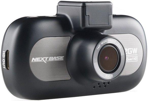 Nextbase 412GW