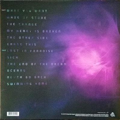 Evanescence Evanescence (Vinyl LP)