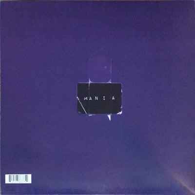Fall Out Boy Mania (Vinyl LP)