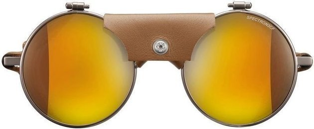 Julbo Vermont Classic Spectron 3CF Brass/Brown