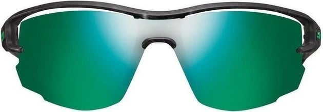 Julbo Aero Spectron 3CF Grey Tortiose/Black