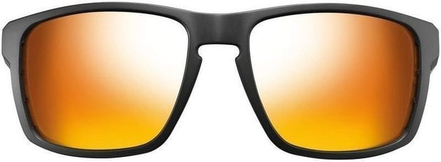 Julbo Stream Spectron 3CF Black/Yellow