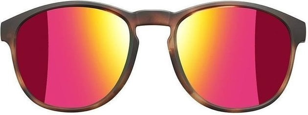 Julbo Elevate Spectron 3CF Tortiose Brown/Pink