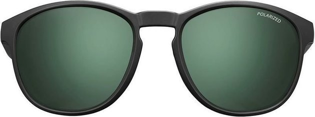 Julbo Elevate Polarized 3 Black/Black