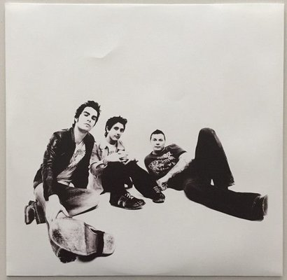 Stereophonics Language.Sex.Violence.Other? (Vinyl LP)
