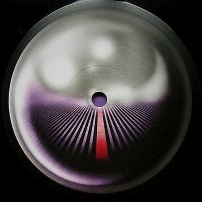 Tame Impala Currents (2 LP)