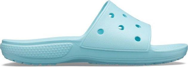 Crocs Classic Slide Ice Blue 41-42