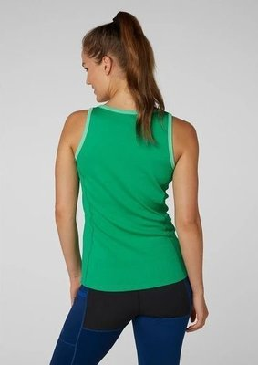 Helly Hansen W HH Lifa Active Light Singlet Spring Bud S