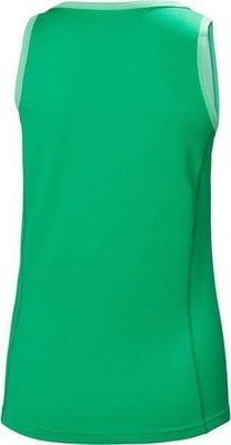 Helly Hansen W HH Lifa Active Light Singlet Spring Bud XL